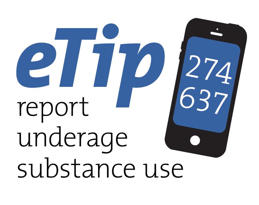 eTip Logo